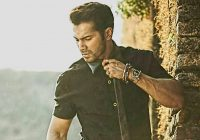 Bollywood dashing hero Varun Dhawan pictures | Latest HD ..