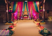 Bollywood decor | BOLLYWOOD,ARABIAN,MOROCCAN Party Theme ..