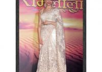 Bollywood Designer Indian Traditional Party Wear Deepika ..