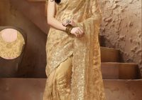 Bollywood Designer Saree,Designer Sarees Collection ..