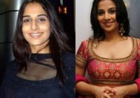 BOLLYWOOD DIVAS WITHOUT MAKEUP – Natasha's Gossip Column – bollywood divas without makeup