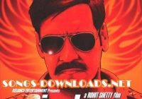 Bollywood Dj Non Stop Remix 2012 Online Listen And Free ..