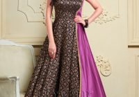 Bollywood Dresses_Other dresses_dressesss – latest bollywood wedding dresses