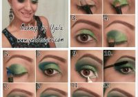 Bollywood Es Makeup – Mugeek Vidalondon – bollywood makeup tutorial