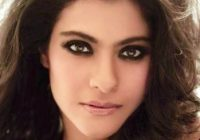 Bollywood Eye Makeup – bollywood eye makeup pictures