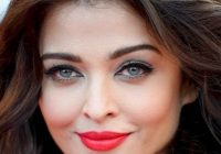 Bollywood Eye makeup – Pictures of Actresses Eyes – Tips ..