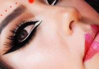 Bollywood Eye Makeup Tutorial – YouTube – how to do bollywood makeup
