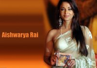 bollywood fan: Aishwarya Rai Wallpapers – Aishwarya Rai ..