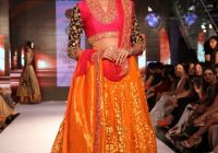 Bollywood Fashion Shows Pictures – bollywood bridal show
