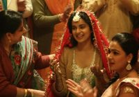 Bollywood film about a jilted woman's coming of age proves ..