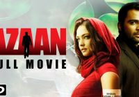 Bollywood Full Movie – Azaan (with English Subtitles ..