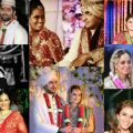 Bollywood glam weddings of 2014: Top 10 celebrities who ..