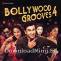 Bollywood Grooves 4 (2013) Bollywood Remix MP3 Songs ..