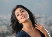 Bollywood hd wallpapers 1080p: Tollywood Actress HD Wallpapers – tollywood hd wallpaper