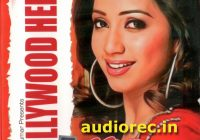 Bollywood Heights SHREYA GHOSHAL DVD : movie Bollywood ..