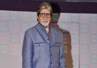 Bollywood Hero Amitabh Bachchan Pics Actors HD Wallpapers – bollywood wallpaper hero