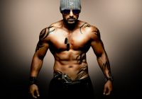 Bollywood Heroes Wallpapers 2012 New HD Backgrounds For ..