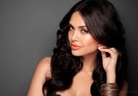 Bollywood Heroine Esha Gupta Wallpapers | HD Wallpapers ..