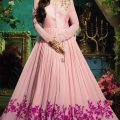Bollywood Heroine Malaika Arora Gowns Dresses Catalog In ..