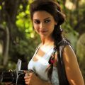 Bollywood heroine wallpaper photos – bollywood heroine wallpaper photos