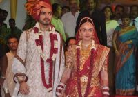Bollywood Heroines in Bridal Dress Photos – bollywood heroines wedding