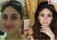 Bollywood Heroines without makeup | Black Butter – YouTube – bollywood heroines without makeup video
