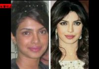 bollywood heroines without makeup looks – YouTube – bollywood heroines without makeup video