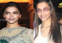 Bollywood Heroines Without Makeup – YouTube – bollywood heroines without makeup youtube