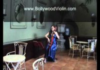 Bollywood Hindi Indian wedding brides entrance music song ..