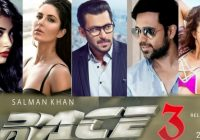 Bollywood: Hindi movies to look forward to in 2018! – bollywood new movie online