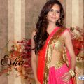 Bollywood Hot Actress Wallpaper In Saree | www.pixshark ..