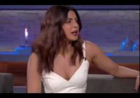Bollywood Hot Actresses Wardrobe Malfunction Video – YouTube – bollywood wardrobe video