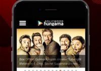 Bollywood Hungama App Download – Android APK – bollywood new movie app download