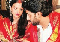 BOLLYWOOD IMAGES: Aishwarya Rai Wedding – bollywood wedding images