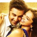 Bollywood Inspired Couple Poses For Pre-Wedding Shoot – best bollywood songs for pre wedding shoot