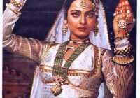 Bollywood-ish blog: Umrao Jaan – old tollywood movies