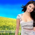 Bollywood Ka Funda: Aishwarya Rai Wallpapers – bollywood ka wallpaper