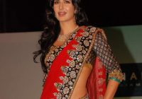 Bollywood Katrina Kaif in Red Saree | MEHNDI-DISIGNS – bollywood actress in red saree