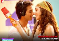 Bollywood Kissing Wallpapers – bollywood kiss wallpaper