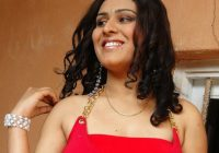 Bollywood Kollywood Tollywood Actresses Pics Gallery ..