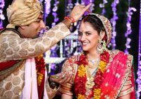 Bollywood Latest Couple Ahana Deol and Vaibhav Vora ..
