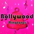 Bollywood Latest Ringtones Par Rajasekhar Battu – bollywood ringtones