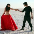 Bollywood Love Wallpaper – Beautiful Couple Wallpapers ..