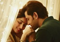 Bollywood, Lovely Couple, Bollywood Wallpapers Hd, Kaabil ..