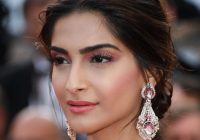 Bollywood make-up artists let us in on their top eye make ..