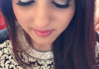 Bollywood makeup | Anna A
