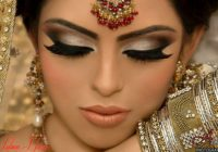 BOLLYWOOD MAKEUP Archives — About Make up – bollywood actress makeup foundation