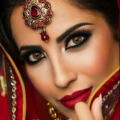 BOLLYWOOD MAKEUP Archives — About Make up – bollywood makeup history