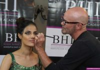bollywood makeup artist – BHI Makeup Academy – makeup artist of bollywood
