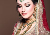 Bollywood Makeup Artist in Mumbai Top Best Celebrity Make ..